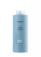 WP_Invigo_Balance_Senso_Calm_Shampoo
