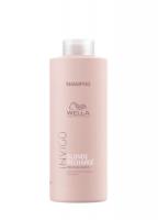 WP_Invigo_Blond_Recharge_Cool_Blonde_Shampoo