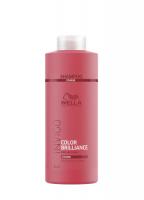 WP_Invigo_Color_Brilliance_Shampoo_Coarse