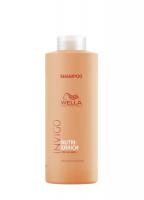 WP_Invigo_Nutri-Enrich_Shampoo